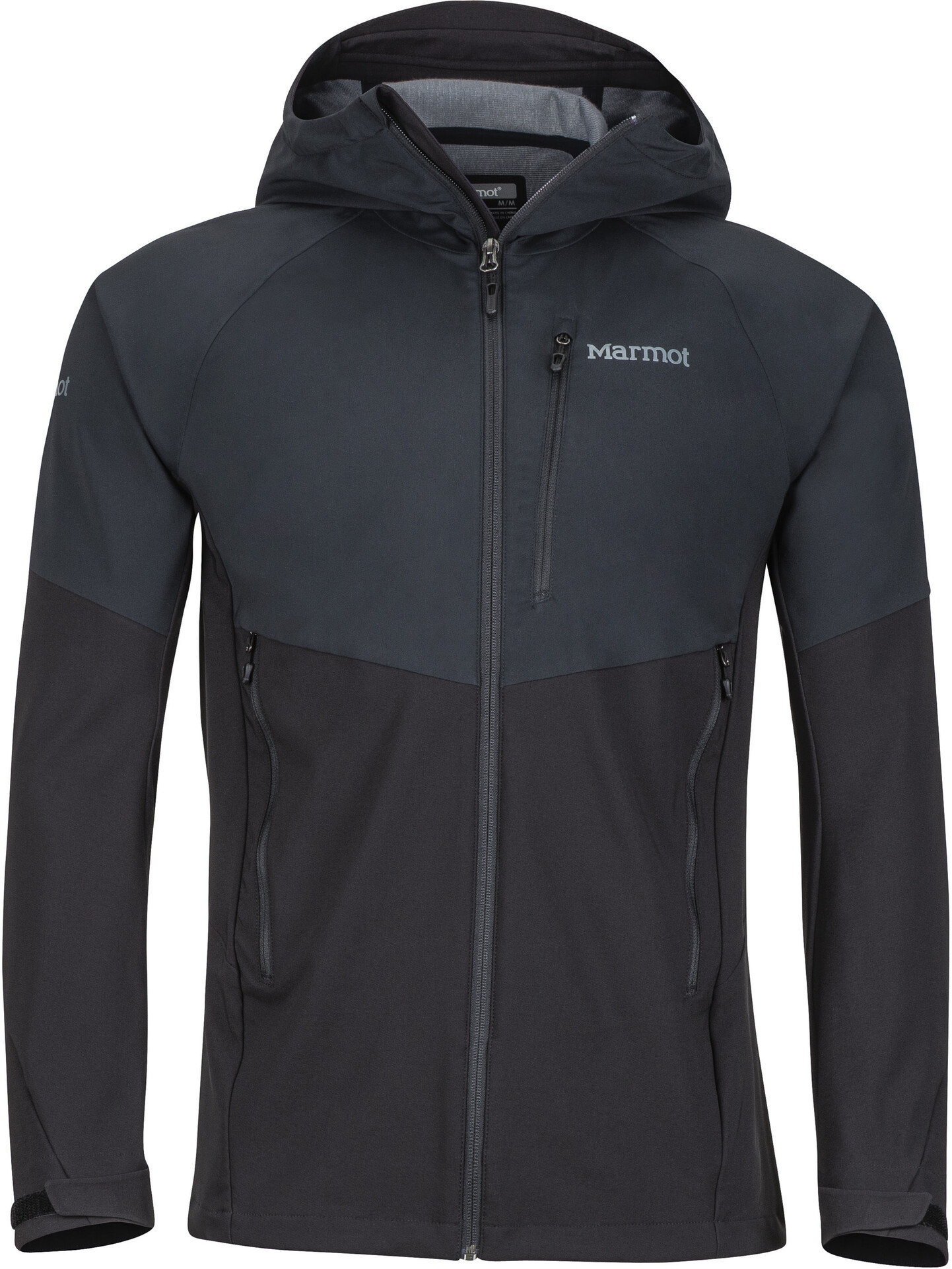 jpe4d11e8 this hydration jacket from rom outdoors keeps you